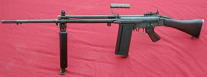 http://gunthings.com/L2A1.jpg